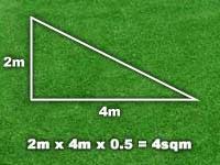 triangle_measure